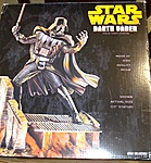 Vaderquest Want/Trade list (vintage joes and parts)-dsc01338.jpg
