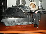 Cobra Elite Stormtroopers + tank 4-sale-march-2009-118.jpg