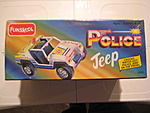 Selling: Funskool Skystriker, mrf, Police jeep MIB-joe-sell-19-042.jpg