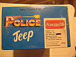 Selling: Funskool Skystriker, mrf, Police jeep MIB-joe-sell-19-043.jpg