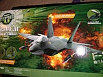 1/18 F-22 Raptor for Gi Joe-dscf8183.jpg