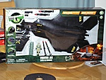 1/18 F-22 Raptor for Gi Joe-p1010318a.jpg