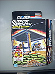 Couple things for sale-outpost-defender2.jpg