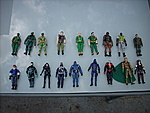 Couple things for sale-gijoes-loose1.jpg