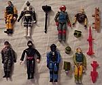 """Jester's """"Vintage"""" Sale-dsc01431.jpg"""
