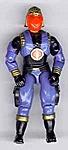 1991 Cobra Commander do u have 1 ?-cobracommander4.jpg