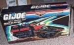 Night Force Night Blaster box for sale-night-blaster-box.jpg