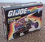 Night Force Night Blaster box for sale-dreadnok-cycle-front.jpg