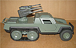 Vamp Halftrack Custom FS-ht004.jpg