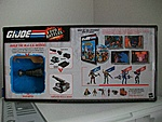 Best of 80's FOR SALE-100_0316.jpg