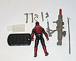 Rise of Cobra movies Neo-VIPER is for trade-m018.jpg