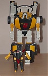 ...and more! TFs for sale-wheelj.jpg