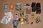 Massive Lot of Stuff - 0 shipped in USA-dsc00880.jpg