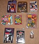 Massive Lot of Stuff - 0 shipped in USA-dsc00879.jpg
