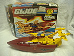 Joes and Transformers for sale old and new-joe-ebay-038.jpg