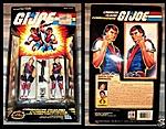 GI JOE COBRA 1985 Tomax Xamot Crimson Guard Vintage Figures for Sale !!-crimsonguardcomm.jpg
