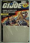 MNI's B/S/T=25th BLACK HISS TANKS & ARMADILLO, vintage ARAH, star wars, DC and marvel-dsc03179.jpg