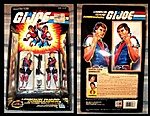 GI JOE COBRA 1985 Tomax Xamot Crimson Guard Vintage Figures for Sale !!-tomax-xamot-peach-unpunched.jpg