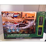 """Topside's """"clear the decks"""" sale-hydrofoil-front.jpg"""