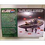 "Topside's ""clear the decks"" sale-hydrofoil-back.jpg"