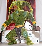 SDCC Exclusives, Transformers, Gi Joe, MOTU He-Man MOC/Loose for sale (CHEAP)-loose-moss-man.jpg