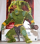 SDCC Exclusives, Transformers, Gi Joe, MOTU He-Man MOC/Loose for sale (CHEAP)-loose-moss-man.jpg
