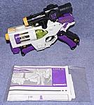 SDCC Exclusives, Transformers, Gi Joe, MOTU He-Man MOC/Loose for sale (CHEAP)-megatron-1.jpg