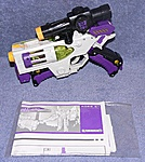 SDCC Exclusives, Transformers, Gi Joe, MOTU He-Man MOC/Loose for sale (CHEAP)-megatron-1.jpg