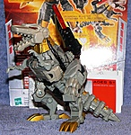 SDCC Exclusives, Transformers, Gi Joe, MOTU He-Man MOC/Loose for sale (CHEAP)-grimlock-loose-1.jpg