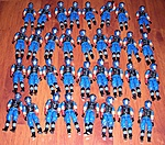 Lots of Joes for sale; instant armies lie within.-vipers.jpg