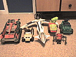 GI Joe and Transformers FS/TRADE- make your own reasonable price offer!-dsc00394.jpg