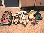 GI Joe and Transformers FS/TRADE- make your own reasonable price offer!-dsc00394.jpg