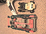 GI Joe and Transformers FS/TRADE- make your own reasonable price offer!-dsc00395.jpg