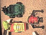 GI Joe and Transformers FS/TRADE- make your own reasonable price offer!-dsc00396.jpg