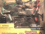 GI Joe and Transformers FS/TRADE- make your own reasonable price offer!-dsc00398.jpg