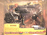 GI Joe and Transformers FS/TRADE- make your own reasonable price offer!-dsc00399.jpg