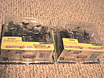 GI Joe and Transformers FS/TRADE- make your own reasonable price offer!-dsc00400.jpg