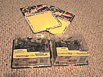 GI Joe and Transformers FS/TRADE- make your own reasonable price offer!-dsc00401.jpg