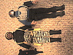 GI Joe and Transformers FS/TRADE- make your own reasonable price offer!-dsc00402.jpg