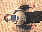 GI Joe and Transformers FS/TRADE- make your own reasonable price offer!-dsc00404.jpg