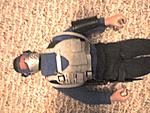 GI Joe and Transformers FS/TRADE- make your own reasonable price offer!-dsc00404.jpg