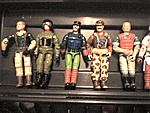 GI Joe and Transformers FS/TRADE- make your own reasonable price offer!-dsc00405.jpg
