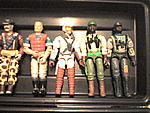 GI Joe and Transformers FS/TRADE- make your own reasonable price offer!-dsc00406.jpg