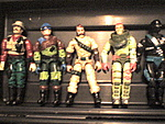 GI Joe and Transformers FS/TRADE- make your own reasonable price offer!-dsc00407.jpg