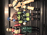 GI Joe and Transformers FS/TRADE- make your own reasonable price offer!-dsc00408.jpg