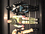 GI Joe and Transformers FS/TRADE- make your own reasonable price offer!-dsc00409.jpg