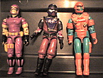 GI Joe and Transformers FS/TRADE- make your own reasonable price offer!-dsc00410.jpg