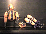 GI Joe and Transformers FS/TRADE- make your own reasonable price offer!-dsc00412.jpg