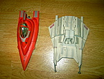 SW clones for trade, cloud car and air speeder-pict4480.jpg