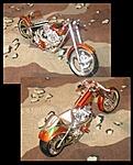 Dreadnok Choppers and Grape Soda!!-untitled2.jpg